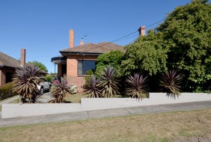 313A Neill Street, Soldiers Hill, Vic 3350