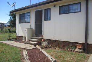 12 Bass Street, Taminda, NSW 2340
