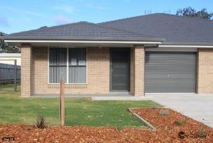 1/14 Bellbird Ave,, Pelaw Main, NSW 2327