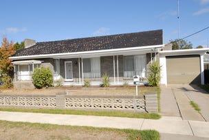 434 CRESSY STREET, Deniliquin, NSW 2710