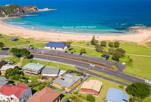 559 George Bass Drive, Malua Bay, NSW 2536