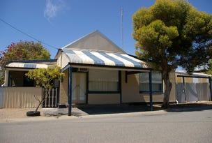 3 Clara Street, Wallaroo, SA 5556