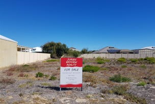 26 Pinetree Circuit, Jurien Bay, WA 6516