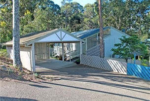 1/51 Cook Avenue, Surf Beach, NSW 2536