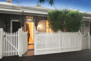 43 Mountain Street, South Melbourne, Vic 3205