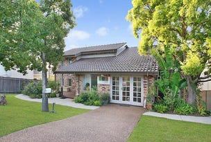 384 Morpeth Road, Morpeth, NSW 2321