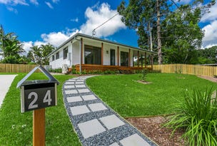 24 Orchid Place, Mullumbimby, NSW 2482