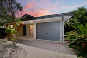 3/8 Clough Place, Mount Johns, NT 0874