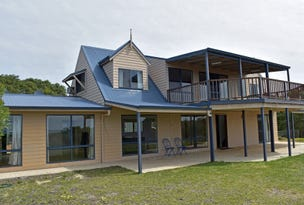 15 Short Beach Road, Bremer Bay, WA 6338