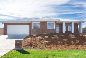 22 Ellerslie Street, Gobbagombalin, NSW 2650