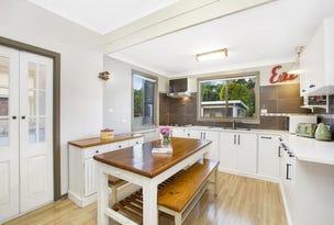21 Townsend Street, Fairy Meadow, NSW 2519