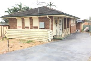 27 Tumbarumba Cres, Heckenberg, NSW 2168