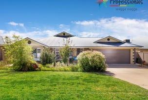 46 Kaloona Drive, Wagga Wagga, NSW 2650