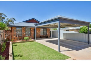 33A Harvey Street, South Kalgoorlie, WA 6430