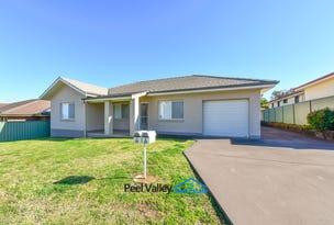 24A Banksia Street, Tamworth, NSW 2340