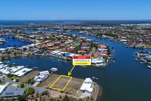 19 Sea Glint Place, Pelican Waters, Qld 4551