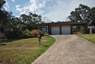 7 Sutherland Drive, North Nowra, NSW 2541