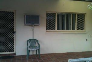 1/55 Booner Street, Hawks Nest, NSW 2324