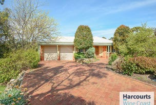 15 Greenfield Court, Willunga, SA 5172