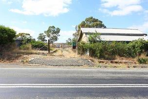 13 & 14 Commercial Road, Manoora, SA 5414
