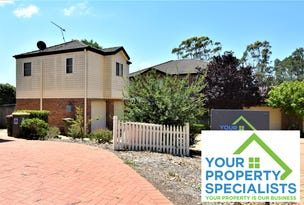 13A Steamer Pl, Currans Hill, NSW 2567