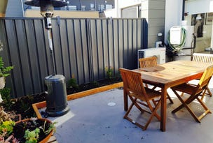 24/2 Pipeclay Street, Lawson, ACT 2617