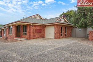 1/27 Severin Court, Thurgoona, NSW 2640
