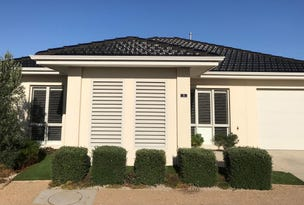 1 Coolum Close, Moolap, Vic 3224