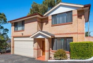 5/23A Charles Street, Baulkham Hills, NSW 2153