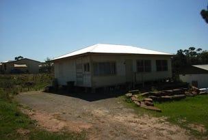 Lot 10, 54 Atkinson Road, Kanmantoo, SA 5252