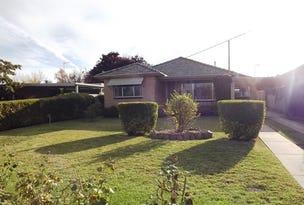 34 Plumpton Road, Kooringal, NSW 2650