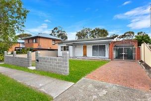 187 Rodd Street, Sefton, NSW 2162