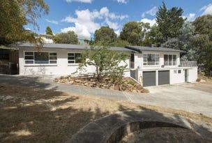 170 Penquite Road, Norwood, Tas 7250