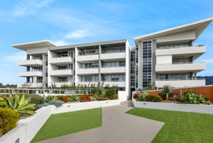 3/118 Princes Highway, Fairy Meadow, NSW 2519