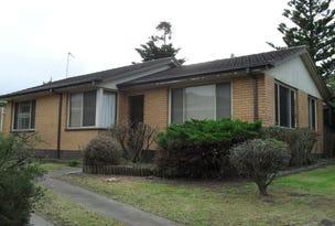 2 Harders Street, Portland, Vic 3305