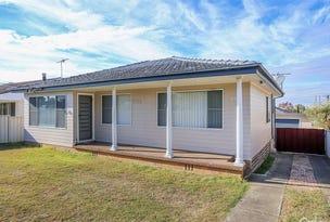 85 Lawson Avenue, Woodberry, NSW 2322
