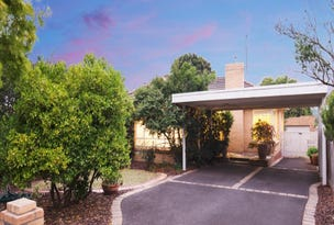 9 Ludwell Crescent, Bentleigh East, Vic 3165