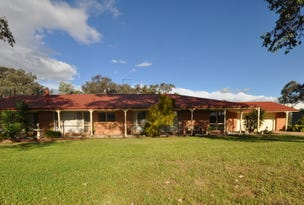 37 Greenwood Road, Gerogery, NSW 2642