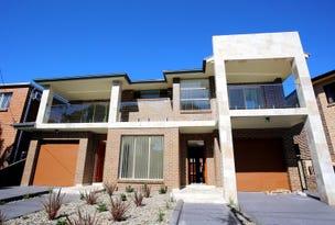 42 First Avenue, Campsie, NSW 2194