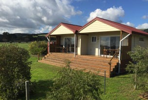 458 Hahn Road, Sellicks Hill, SA 5174