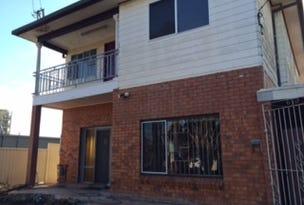 247 William St, Yagoona, NSW 2199