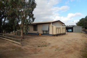 30 Diagonal Road, Ardrossan, SA 5571