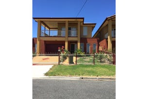 123 Geelong Road, Portarlington, Vic 3223