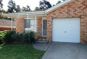 66 Kendall Drive, Casula, NSW 2170
