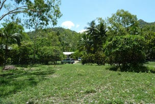 26 Compass Crescent, Nelly Bay, Qld 4819