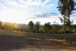 Lot 36, Skyline Drive, Withcott, Qld 4352