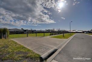6 - 8 Nardino Drive, Yinnar, Vic 3869