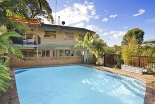 13 Shannon Ave, Killarney Heights, NSW 2087