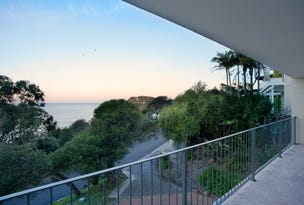 2/58 Morella Road, Whale Beach, NSW 2107