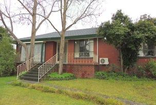 15 Larkspur Avenue, Doncaster, Vic 3108